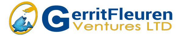 Gerrit Fleuren Ventures